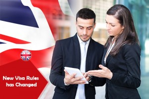 UK-New-Visa-Rules-Changed