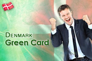 Danish Green Card Scheme