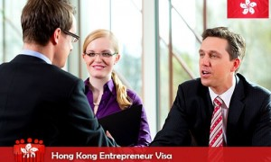 Hong-Kong-Entrepreneur-Visa-benefits-500x300