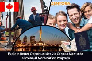 Explore_Better_Opportunities_via_Canada_Manitoba_Provincial_Nomination_Program