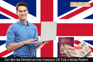 Get_Better_Opportunities_through_UK_Tier_2_Work_Permit