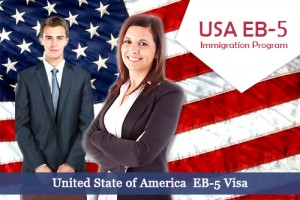 How to Acquire EB-5 Visa for Indians