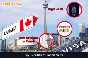 Key_Benefits_of_Canadian_PR
