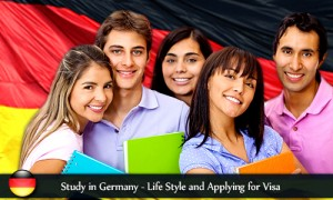 Germany-Student-Visa-Avail-Best-Study-Opportunities