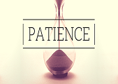 Patience-Image