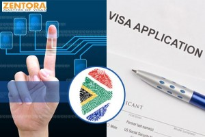 South-Africa-to-implement-biometric-regulation-for-visa-application