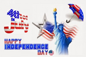 4th-July-Wishes-Happy-Independence-Day-with-USA-Flag-Wallpaper