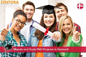 Denmark-PhD-General-Program-for-Foreigners